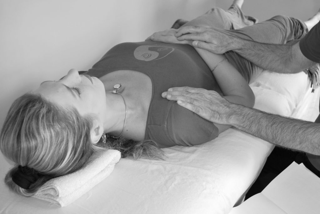 reiki-clearing